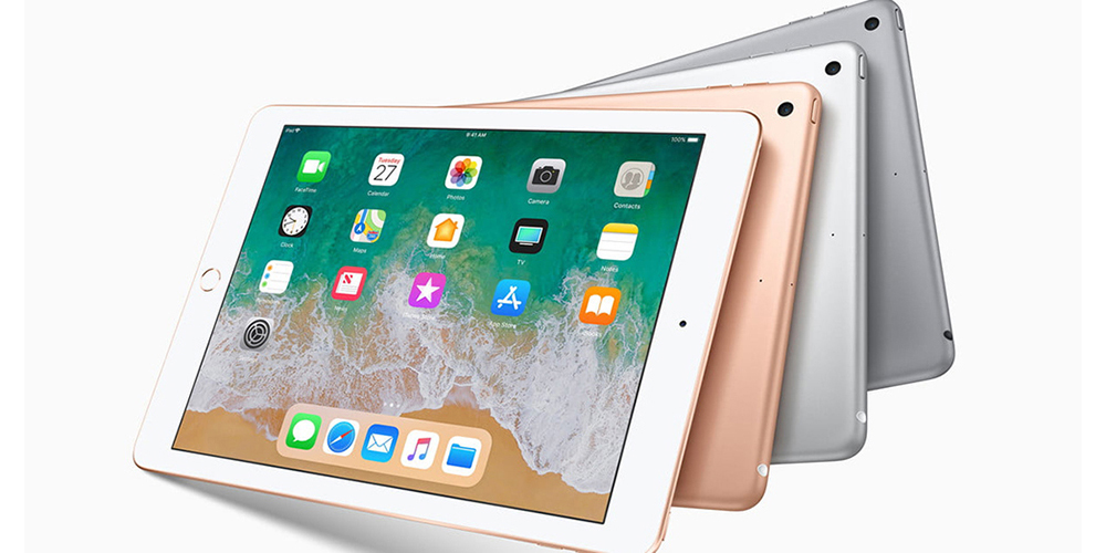 Quick Guide to Leasing an Apple Tablet