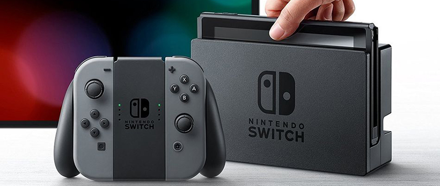 Should You Rent to Own a Nintendo Switch?